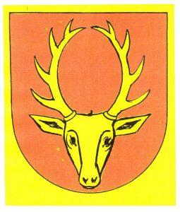 Wappen Musbach